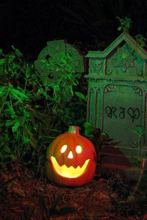 happy jack o rsquo lantern - photo #12