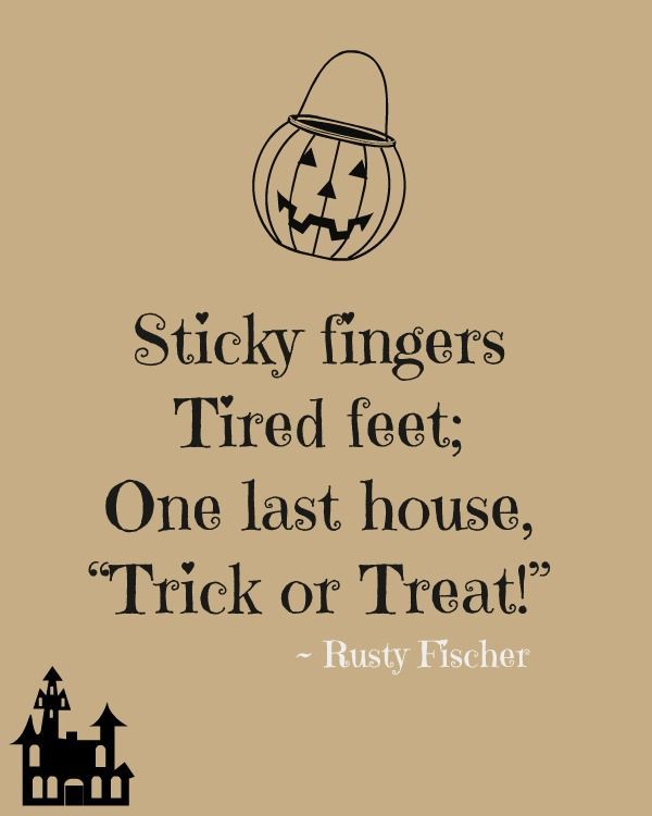 Halloween Quote.Halloween Quote Pictures Photos And Images For Facebook