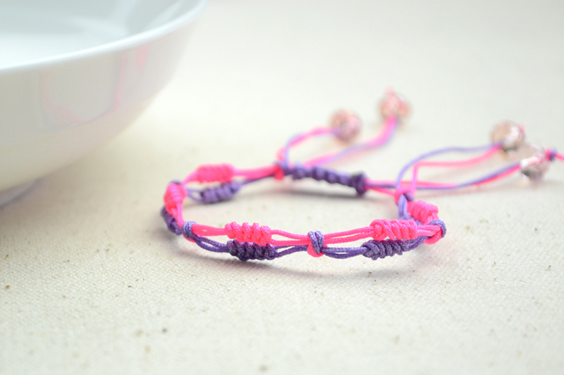 100+ Snake Knot Tutorial – yasminroohi