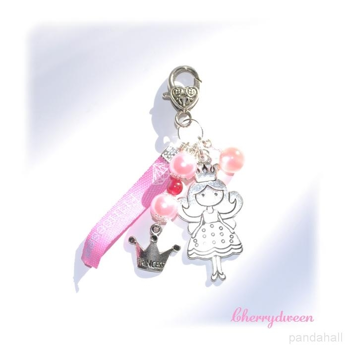 Cute Key Chain Pictures, Photos, and Images for Facebook, Tumblr