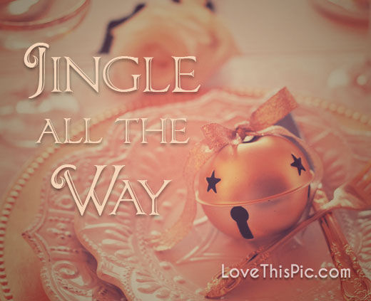 Jingle all the Way Stamps and Co-ordinating Sleigh Ride ... |Pinterest Jingle All The Way