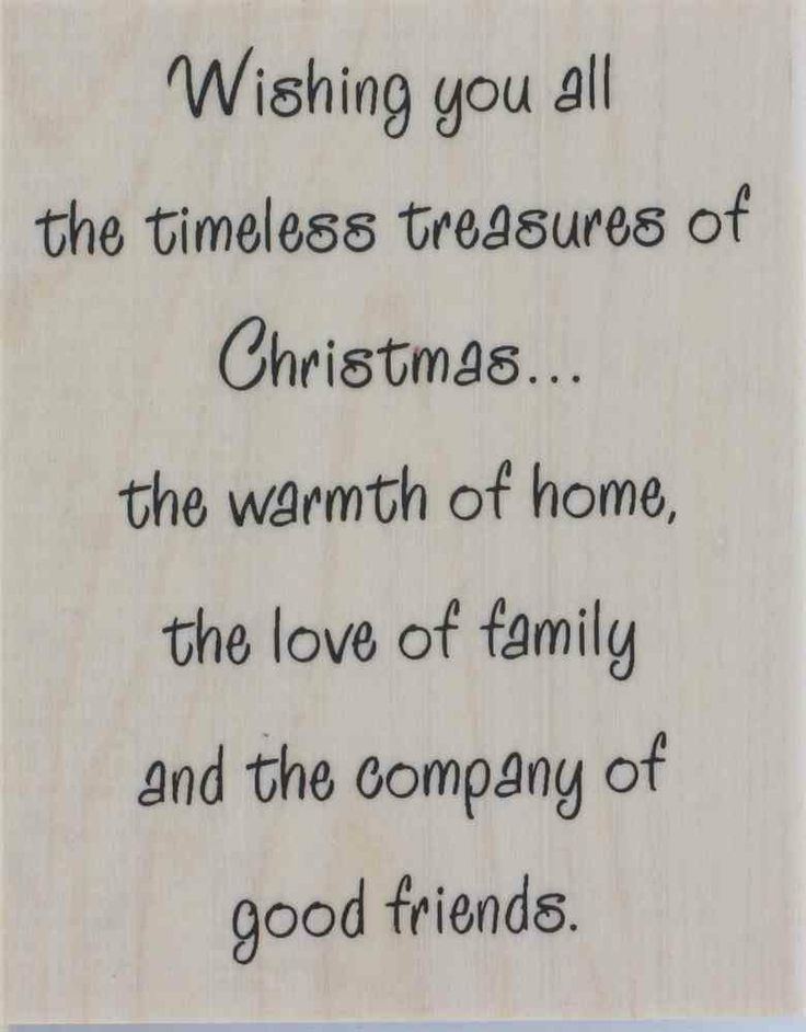 Wishing You Timeless Treasures Of Christmas... Pictures, Photos, and Images for Facebook, Tumblr ...