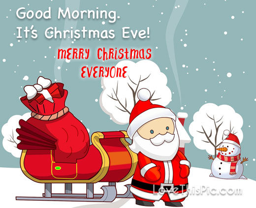 Merry Christmas Everyone >> Merry Christmas Everyone Pictures Photos And Images For Facebook