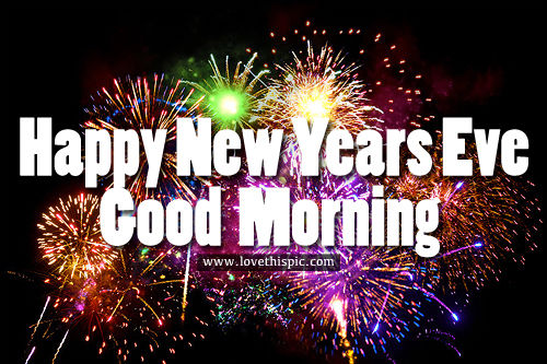 happy new years morning pictures photos and