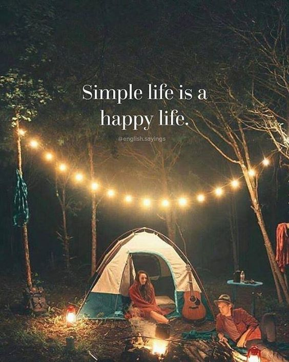 Simple life is a happy life pictures photos and images for simple life is a happy life thecheapjerseys Images