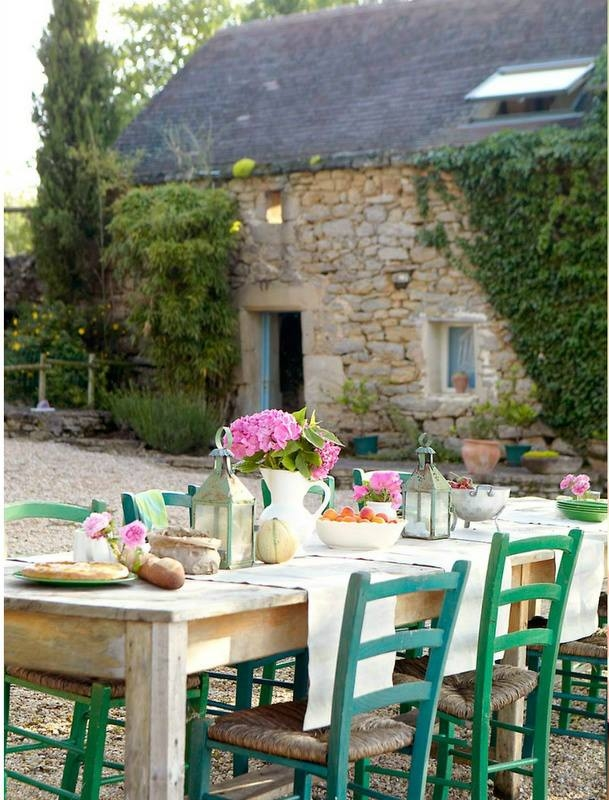 French Farmhouse s and for Tumblr Pinterest