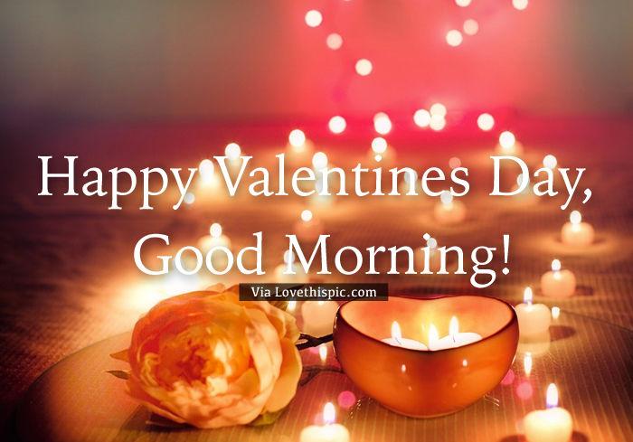 Happy Valentines Day Tumblr