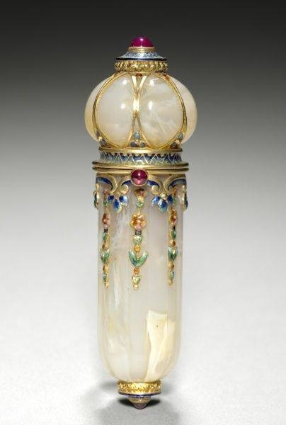 French Perfume Vial Ca 1900 Pictures Photos And Images