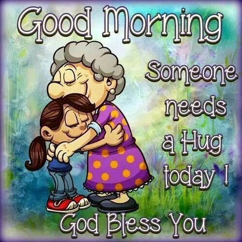 323449-Grandma-s-Hug-For-A-Good-Morning.