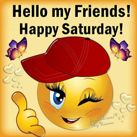 happy smiley happy saturday pictures photos and images
