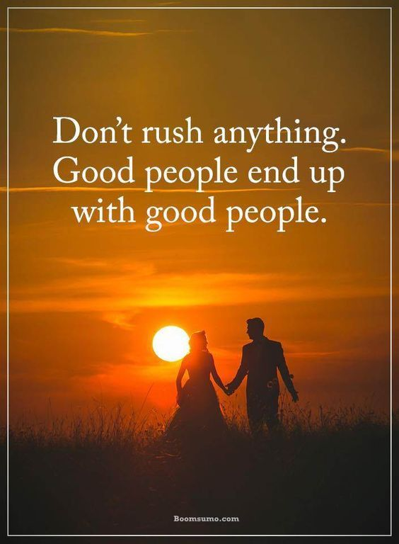 Quotes About Good People: Good People End Up With Good People Pictures, Photos, And