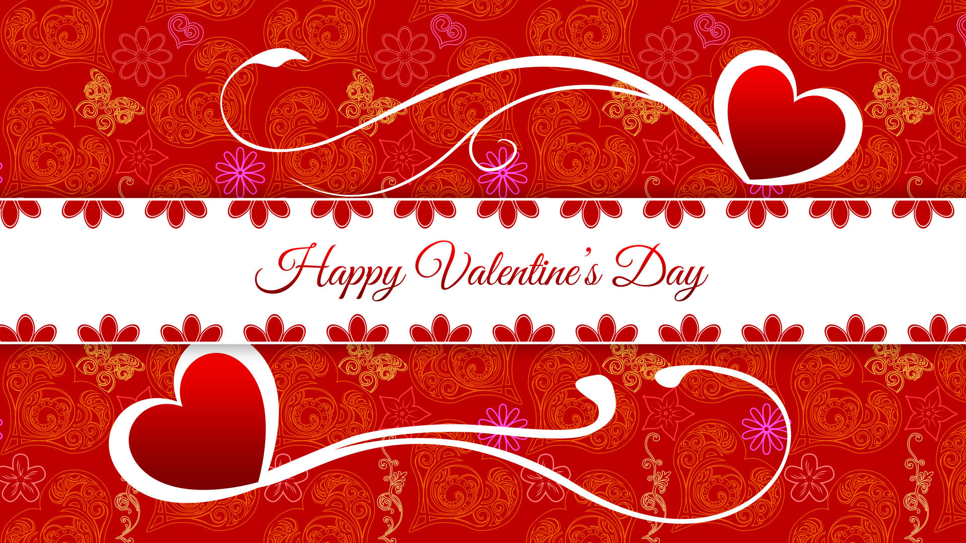 Greeting Card Graphic Valentines Day Pictures Photos And Images