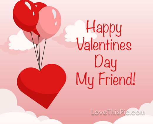 Magnificent Happy Valentines Day Picture Photos - Valentine Ideas ...
