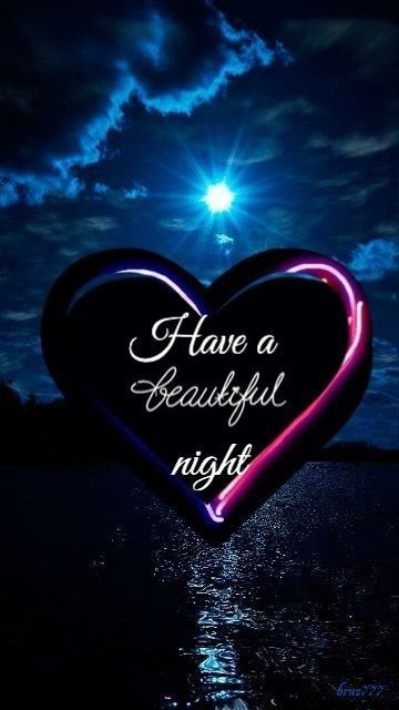 Have A Beautiful Night Pictures, Photos, and Images for Facebook ...