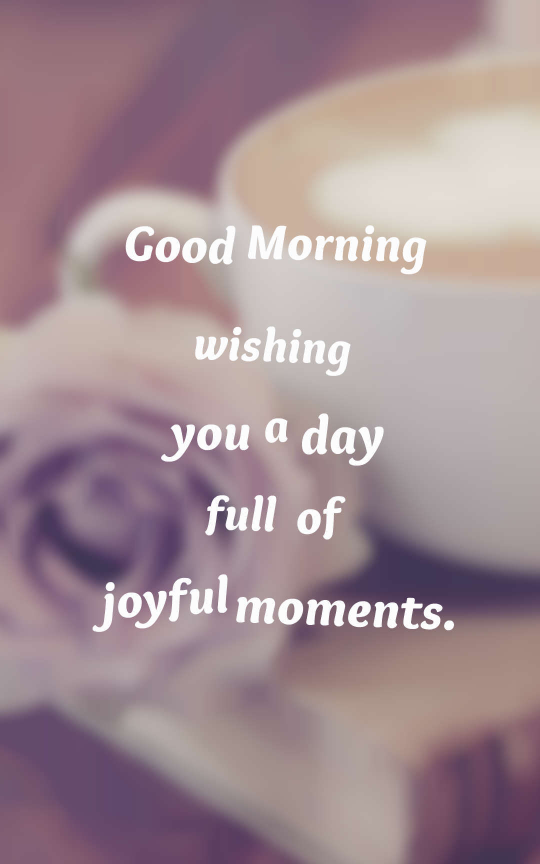 Joyful Moments For A Good Morning Pictures Photos And