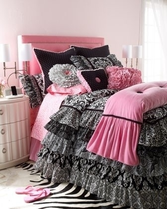pink and black bedding pink and black bedding pictures photos and
