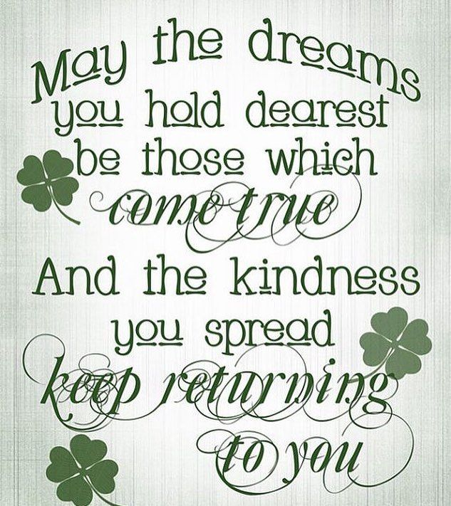 St Patrick's Day Prayer Pictures, Photos, And Images For