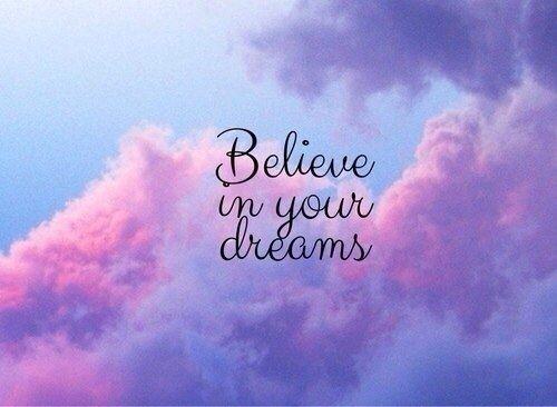 32649-Believe-In-Your-Dreams.jpg
