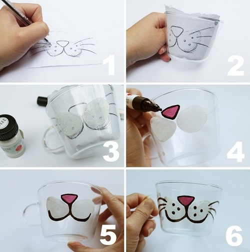 DIY Kids Crafts Pictures Photos And Images For Facebook Tumblr