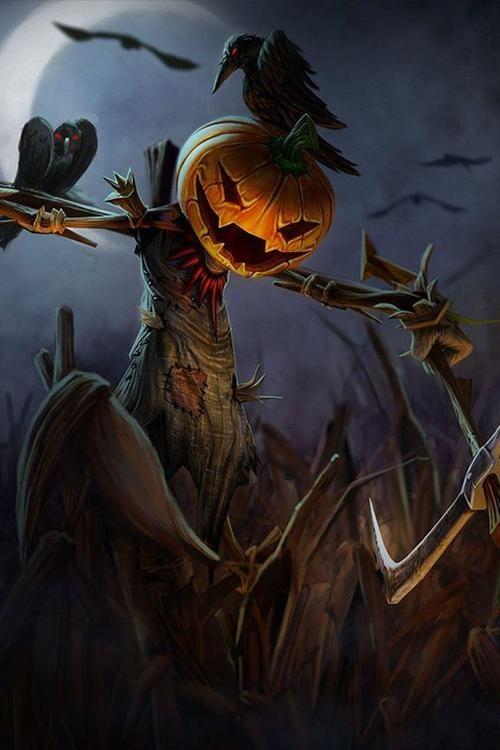 32679-Scarecrow.jpg