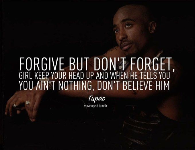 Tupac Death Quotes: Loyalty Tupac Quote Pictures, Photos, And Images For