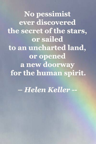 Helen keller quote pictures photos and images for facebook tumblr helen keller quote altavistaventures Image collections