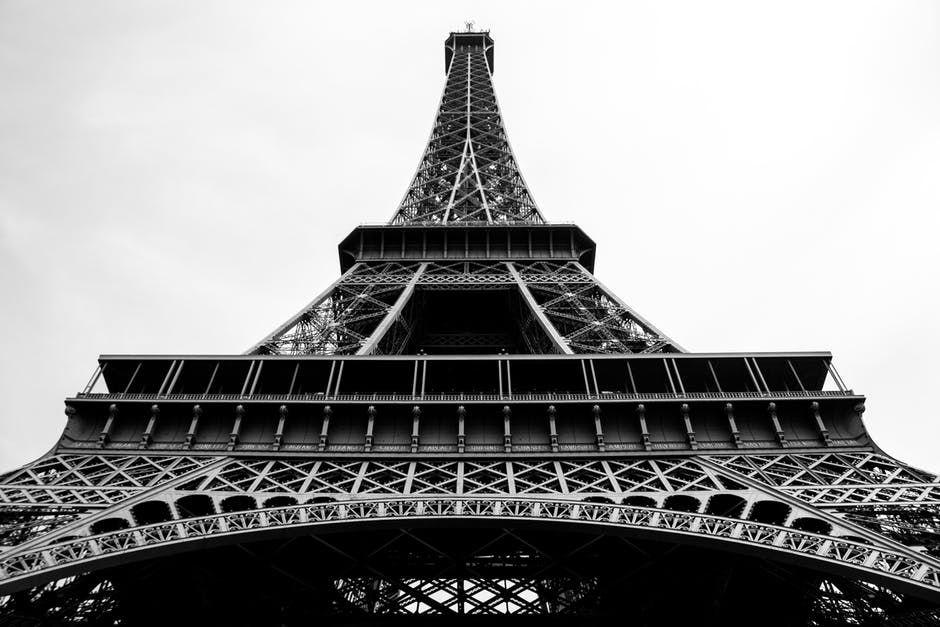 White Sun Paris Mjyj White Sun Paris Mjyj Tumblr Flickr