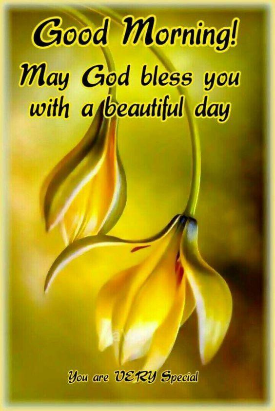 Image of: Inspirational Quotes God Beautiful Day Good Morning Quote Lovethispic God Beautiful Day Good Morning Quote Pictures Photos And Images