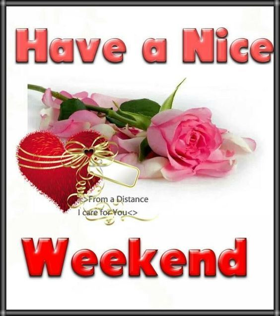 Nice weekend wishes pictures photos and images for facebook nice weekend wishes m4hsunfo