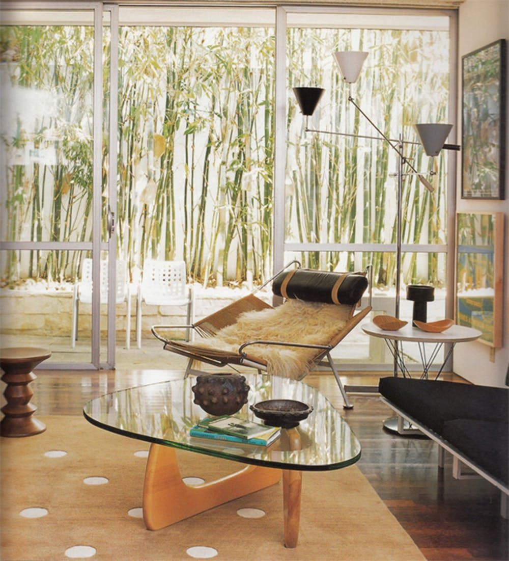 Interior Design Aesthetic: Classic Aesthetic Living Room Pictures, Photos, And Images