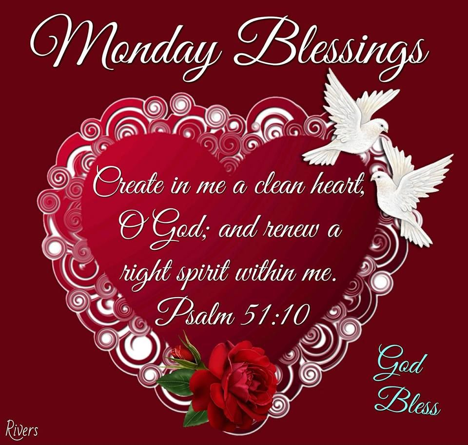 White dove monday blessings pictures photos and images - Monday blessings quotes and images ...