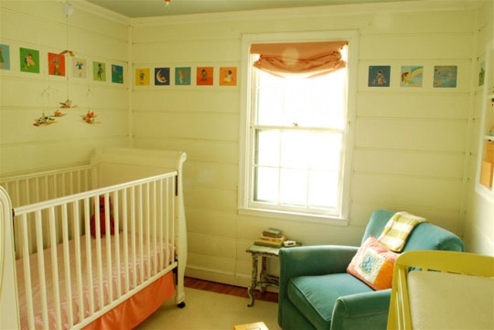 Abc Nursery School Clifton Park Ny Thenurseries