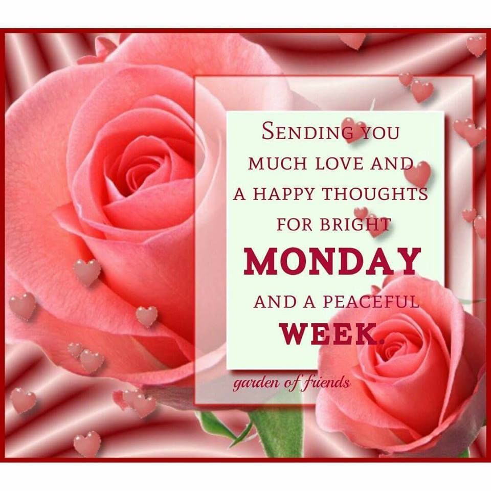 http://www.lovethispic.com/uploaded_images/331465-Sending-You-Much-Love-And-A-Happy-Thought-For-A-Bright-Monday-And-A-Peaceful-Week.jpg