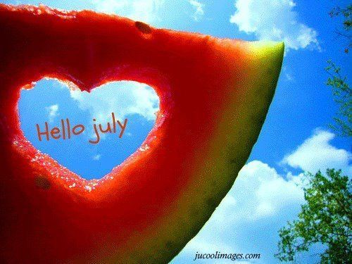333478-Hello-July-Watermelon-Image.jpg