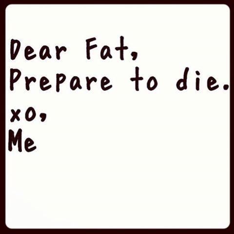 33365-Dear-Fat-Prepare-To-Die.jpg