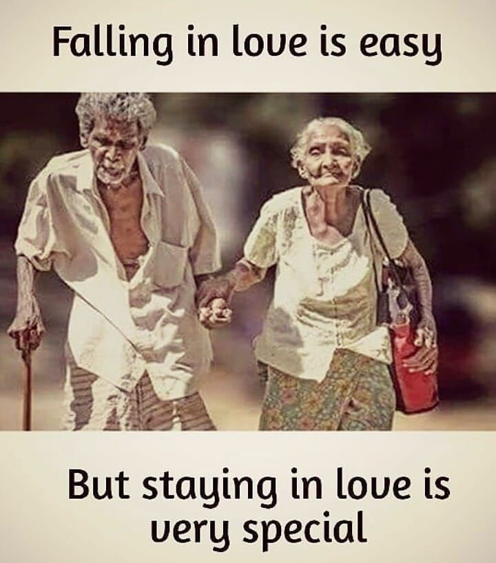 Falling In Love Is Easy But Staying In Love Quotes: Falling In Love Is Easy But Staying In Love Is Very