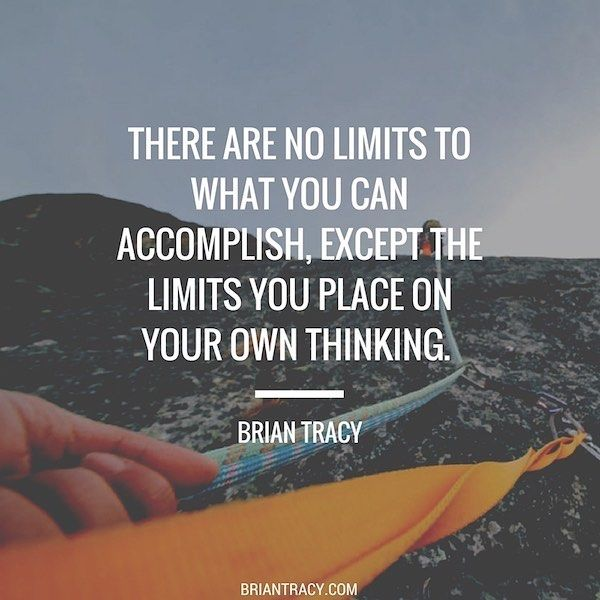 You Inspiration Hut Submit Your Inspiration: There Are No Limits To What You Can Accomplish Pictures