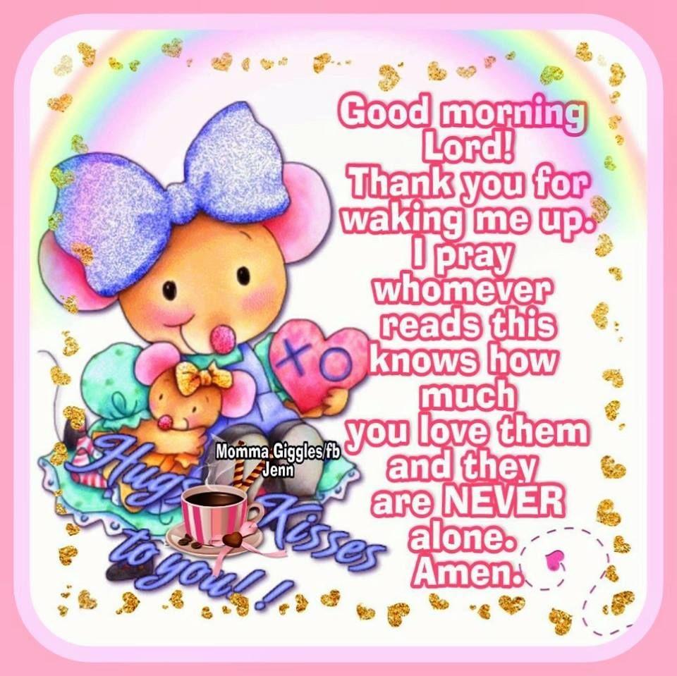 morning hugs and kisses wwwtopsimagescom