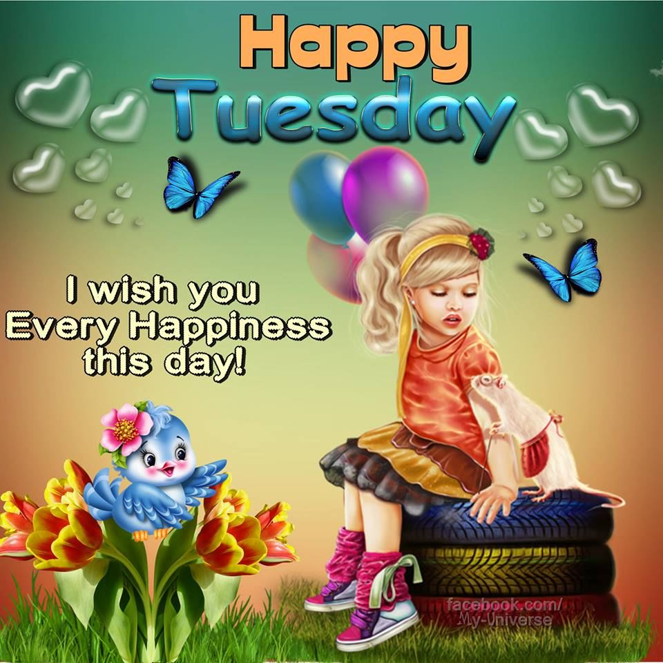 336173-I-Wish-You-Every-Happiness-This-Day-Happy-Tuesday.jpg
