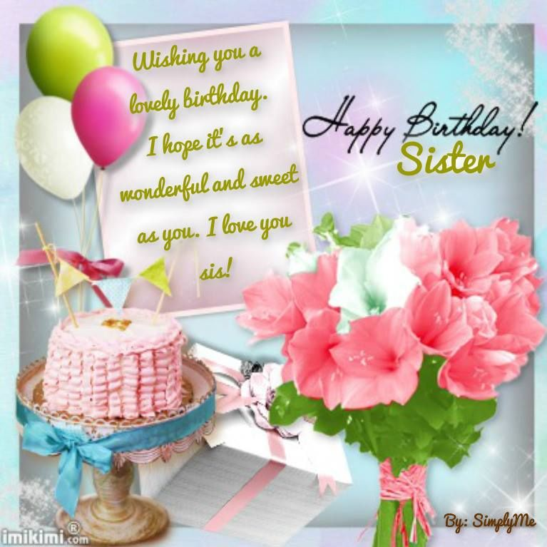 Happy birthday photos for sister 4k pictures 4k pictures full happy birthday wishes for a friend bestfriend sister birthday wishes to a sister birthday wishes for elder sister in law happy birthday wishes sms text m4hsunfo