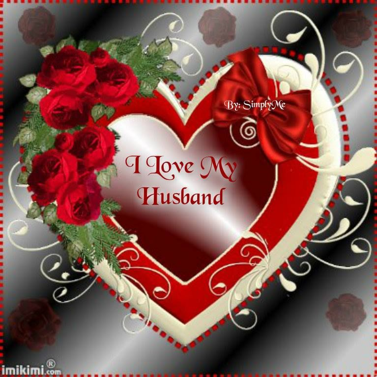 I Love My Husband Pictures Photos And Images For Facebook Tumblr Amazing How Can I Love My Husband