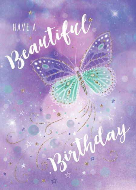 have a beautiful birthday pictures photos and images for