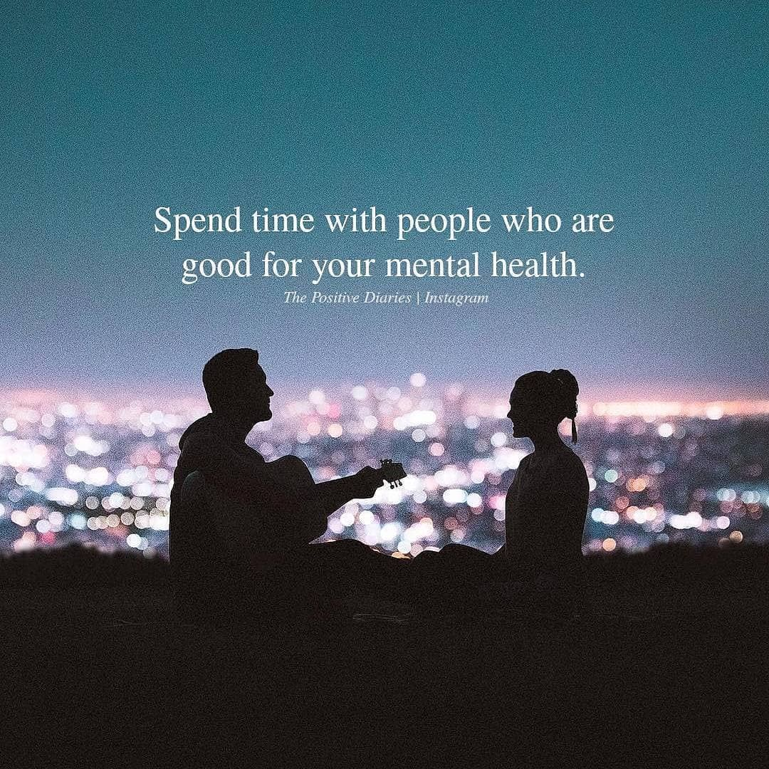 67 Best Trending News Viral Videos Images On Pinterest: Spend Time With People For Your Mental Health Pictures