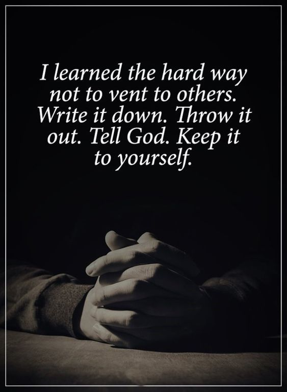Inspirational thoughts and motivational quotes