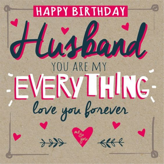 Husband Birthday Quotes Pictures Photos And Images For Facebook