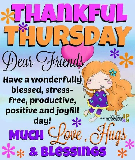 thankful thursday pictures photos and images for