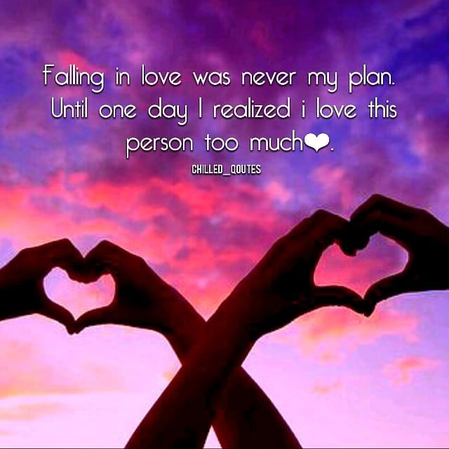 falling in love was never my plan pictures photos and images for