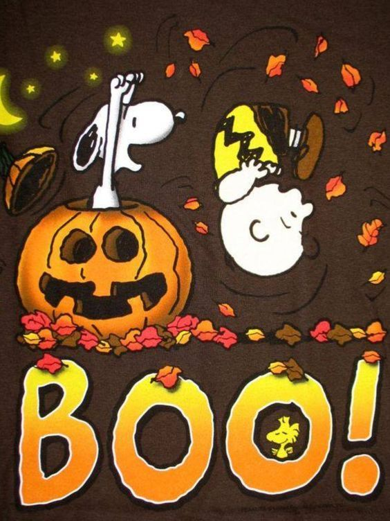 boo snoopy halloween image pictures photos and images for facebook