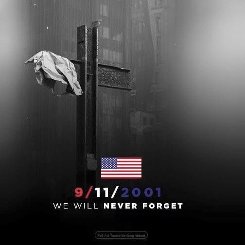 9 11 Never Forget Quotes: 9-11-2001 We Will Never Forget Pictures, Photos, And