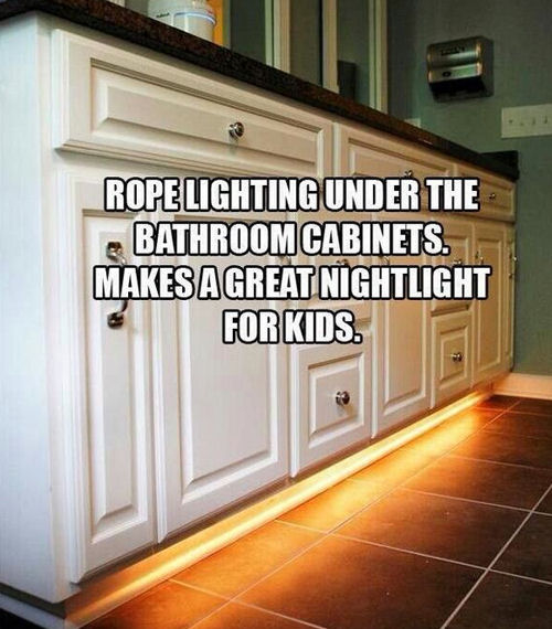 Kitchen Lighting Diy: DIY Kitchen Llighting Pictures, Photos, And Images For